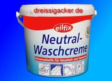 dreissigacker hygiene arbeitsschutz b robedarf allzweckreiniger. Black Bedroom Furniture Sets. Home Design Ideas