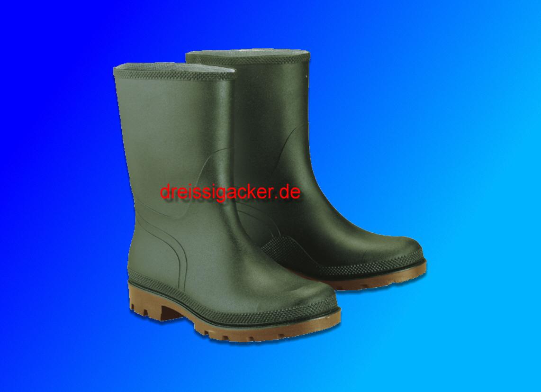 Schuhe Gummistiefel Gärtner Schuhe Gummistiefel Schuhe Gärtner Pvc Pvc Nm8wvn0