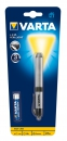 Varta LED Penlight 1AAA